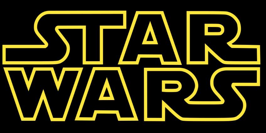 Star Wars The Only Hope