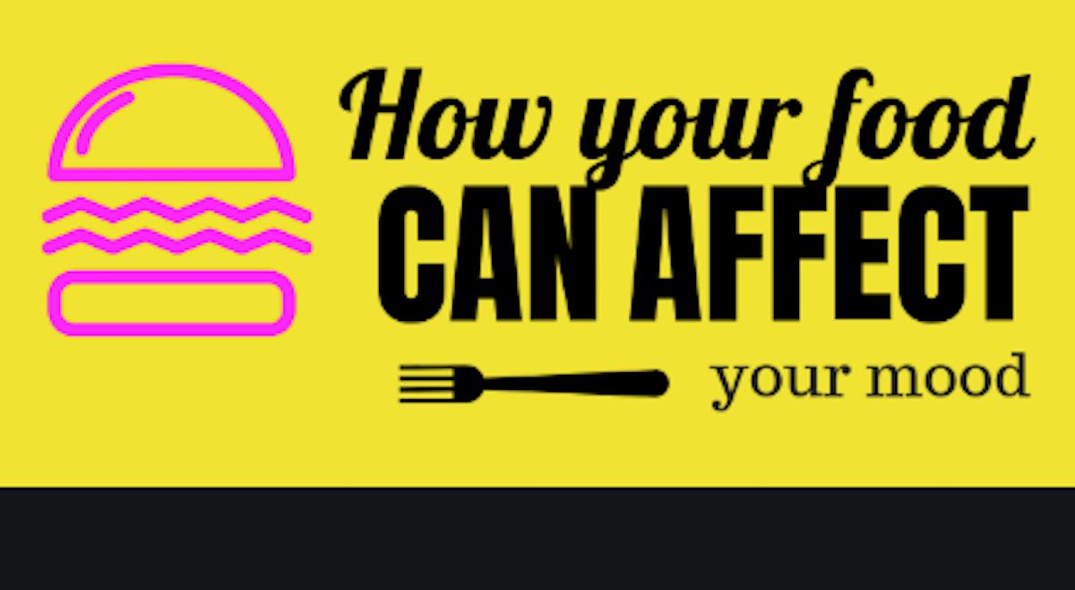 Understanding the Food-Mood Link